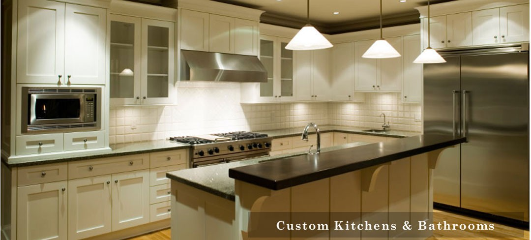 Home Remodeling Repair Handyman Services Bethesda MD Potomac